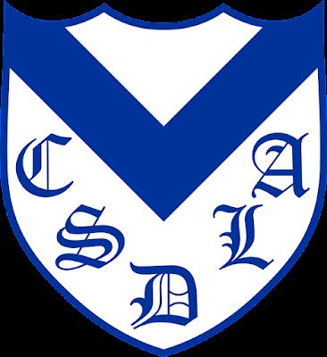 CLUB SOCIAL Y DEPORTIVO LAGO ARGENTINO (EL CALAFATE)