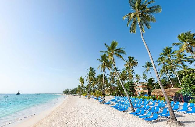 Onde ficar em Punta Canta