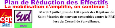 http://www.cgthsm.fr/doc/pre/Tract PRE JUILLET 2018.pdf