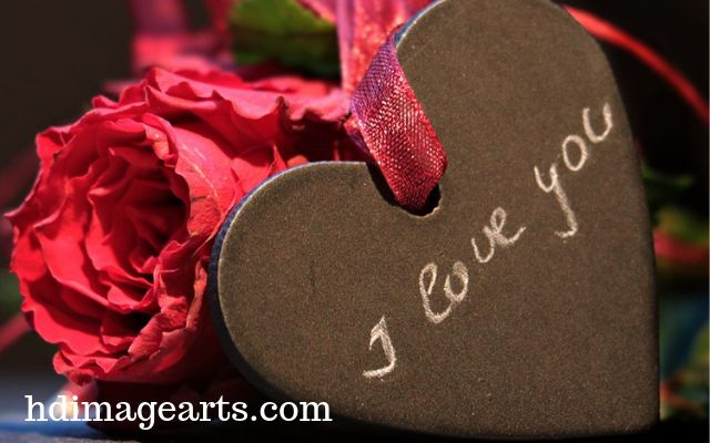 love-images-download-for-whatsapp-9