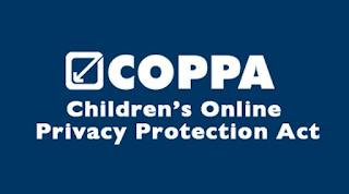 قانون coppa,coppa قانون,قانون coppa#,قوانين coppa,ما هو قانون coppa,بسبب قانون coppa,قوانين اليوتيوب,شرح قانون coppa youtube 2020,قوانين حماية الاطفال,قانون كوبا,اليوتيوب,قوانين اليوتيوب 2020,تحديثات اليوتيوب 2020,المحتوى الموجه للاطفال,جوجل,يوتيوب,Google,youtube,الفيديوهات الموجهة للاطفال