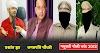 मेरे एनकाउंटर के लिए जगतपति चौधरी ने मधुबनी के 2 अधिकारियों को दिए थे 10 लाख रूपये : प्रशांत