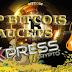 Las mejores Faucets de BitCoin Para  Express Crypto | Top-10 [2020]