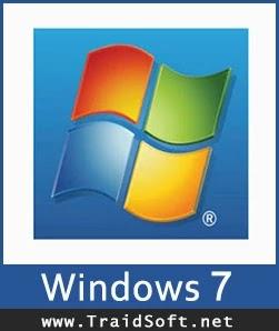 تحميل ويندوز 7 للكمبيوتر مجاناً