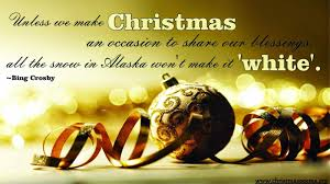 Merry Christmas Vacations Quotes