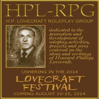 Lovefest 2014