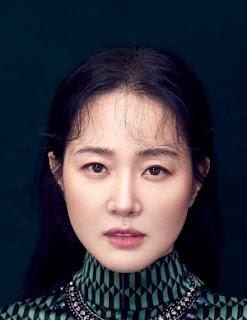 Birthcare Center Korea Drama : Sinopsis dan Review