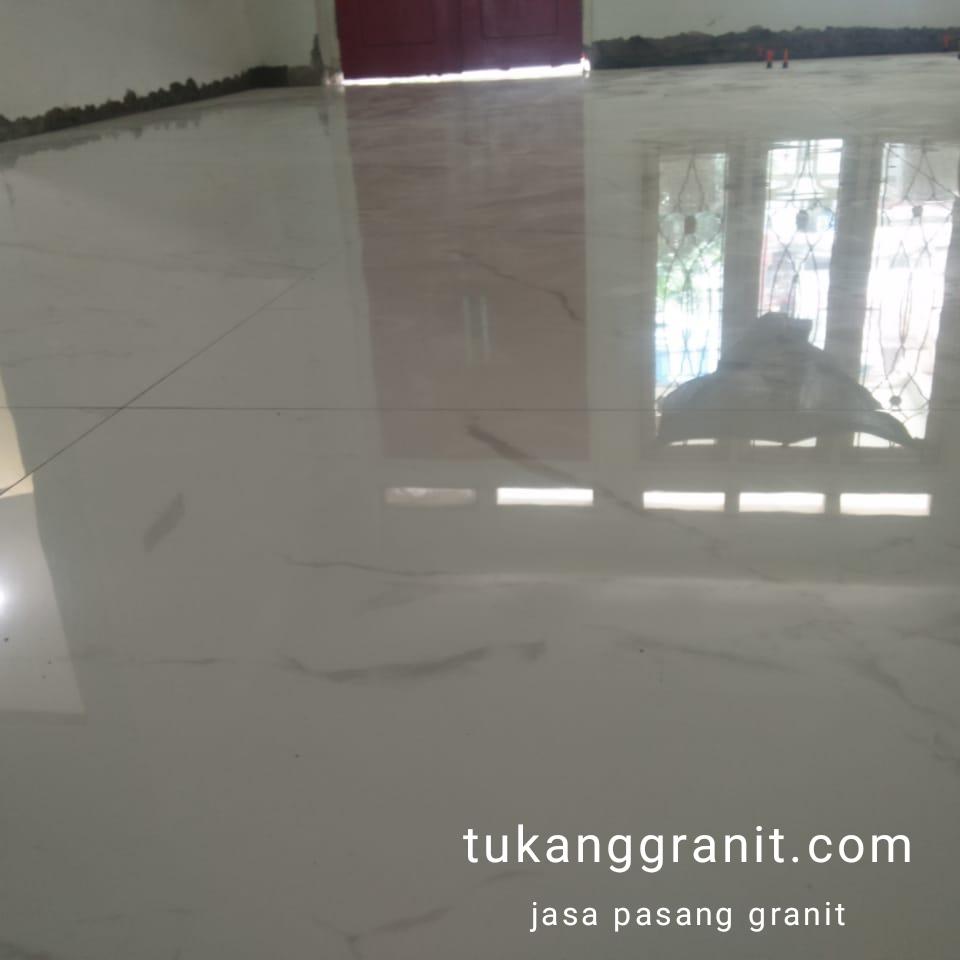 Daftar Lengkap Harga Granit Ukuran 100x100 Cm