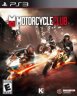 MOTORCYCLE CLUB PS3 TORRENT