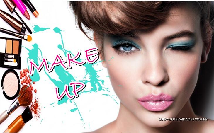 Maquiagens importadas baratas