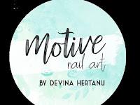 Lowongan Kerja Therapist Nailart di Motive.Nailart - Semarang