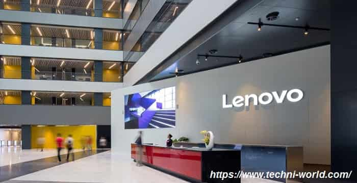 كمبيوتر لينوفو لاب توب . لينوفو ThinkPad أنواع حواسيب Lenovo