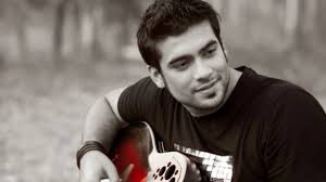 Jubin Nautiyal Biography in Hindi, Wiki, Age, Girlfriend, Family & more