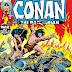 Conan, O Bárbaro v1 059