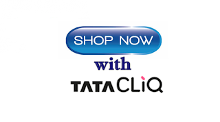 https://linksredirect.com/?cid=68553&source=linkkit&url=https%3A%2F%2Fwww.tatacliq.com%2Fp-c-chandra-jewellers-22-kt-gold-earrings%2Fp-mp000000005036941