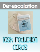 https://www.teacherspayteachers.com/Product/Task-Reduction-Cards-2660320