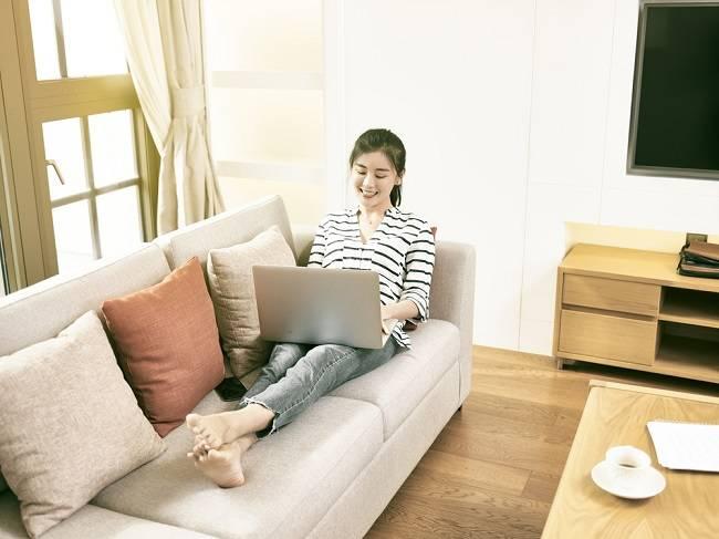 Ini 10 Penyebab Tubuh Sering Kelelahan, Meski Hanya Kerja di Rumah, naviri.org, Naviri Magazine, naviri majalah, naviri