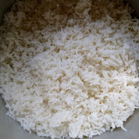 absorption, Asian, cook, easy, fluffy, grain, Indian, long, make, method, perfect, Recipe, rice, simple, vegan, vegetarian, white,