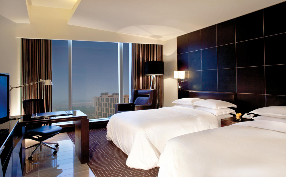 Domestic Hotels Booking Online With Sky Planners At A Low Fare Price Book Us And Get Best Deal On International