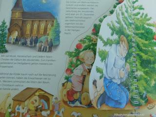 günstige Kinderbücher