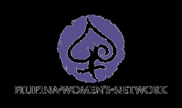 Filipina Women's Network