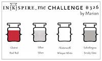 http://www.inkspire-me.com/2017/11/inkspireme-challenge-326.html