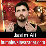 http://www.humaliwalayazadar.com/2016/10/jasim-ali-pashto-nohay-2017.html