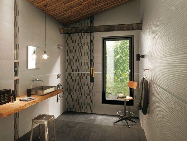 Indian Interior Design Bathroom
