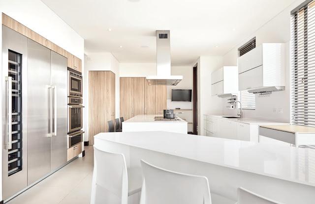 cocina-amplia-y-luminosa-con-isla-santos-schaller-02