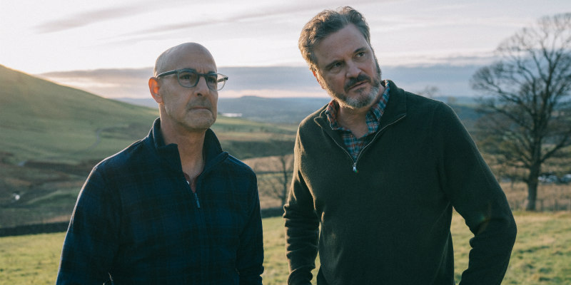 supernova stanley tucci colin firth