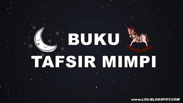 TAFSIR MIMPI ORANG MENINGGAL 2D 3D 4D ANGKA HOKI