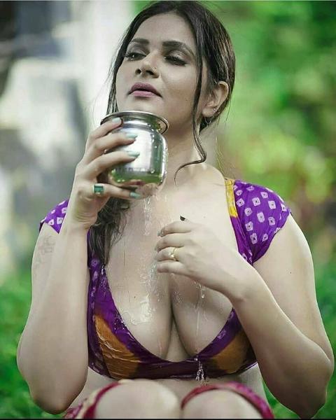 Bua ki bahu ki chudai ki hindi sex story