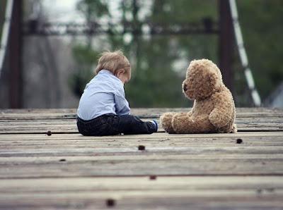 cara menemukan minat dan bakat anak berkebutuhan khusus