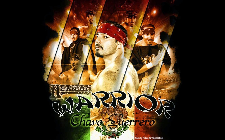 wwe jeff hardy logo wallpaper