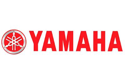 Rekrutmen PT Yamaha Motor Parts Manufacturing Indonesia Jakarta Maret 2021