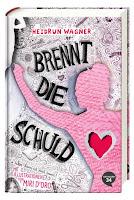 https://www.amazon.de/Brennt-die-Schuld-Band-2/dp/3958820298