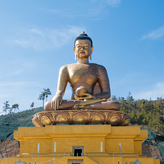 Seven rules of Gautam Buddha to become successful in life.