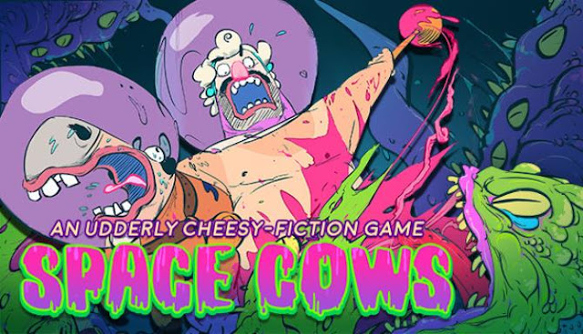 Space-Cows-Free-Download