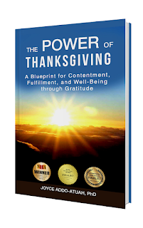 Being thankful, Thanksgiving, Giving thanks, Feeling thankful, Gratefulness, Gratitude books, Thanksgiving gifts, Gifts for thanksgiving