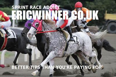 Racing Tips