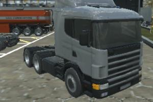 american-18-wheeler-truck-sim