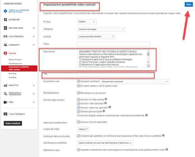 impostazioni-predefinite-youtube