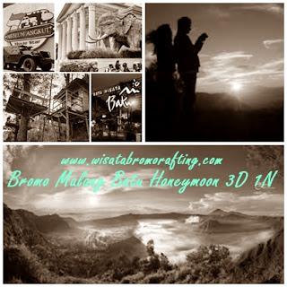www.wisatabromorafting.com