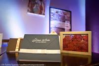evento encontro de noivas realizado no bistrô caca borges em porto alegre com organização de life eventos especiais
