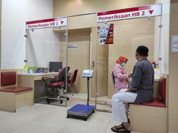 pengalaman-donor-darah