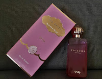 Ted Baker Ted's Sweat Treat parfum Polly