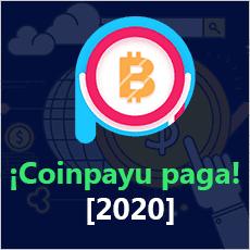 Coinpayu-paga-comprobante-de-pago