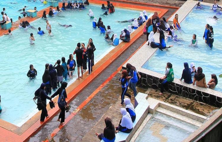 Rekomendasi Tempat Wisata Di Subang Jawa Barat Yang Keren Abis