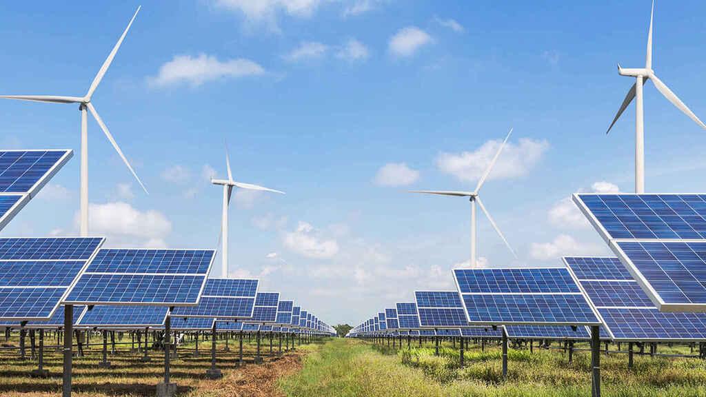 hoyennoticia.com, Ecopetrol, Vicepresidencia y Minciencias se unen para la transición energética