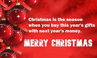 funny christmas wishes for coworkers, short christmas wishes, christmas wishes for husband funny, funny christmas messages for parents, christmas wishes for loved ones, funny christmas message to wife, funny christmas wishes for best friend, funny christmas message for boss